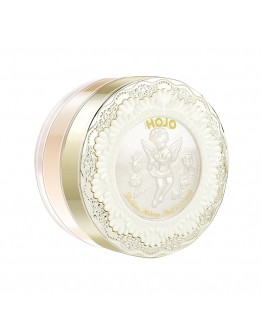 HOJO HOLIDAY MAKEUP OIL CONTROL LOOSE POWDER 【FOR AGENT ONLY】