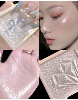 MAFFICK DIAMONDS HIGHLIGHT【FOR AGENT ONLY】