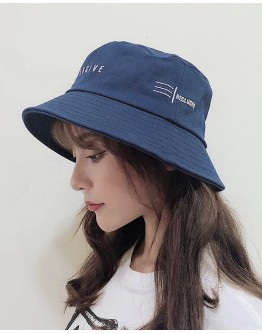 FREE SHIPPING UNISEX RECLUSIVE EMBRODIER HATS