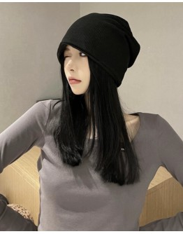 FREE SHIPPING UNISEX KNITTED HATS