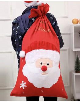 FREE SHIPPING CHRISTMAS BIGGER GIFT BAGS