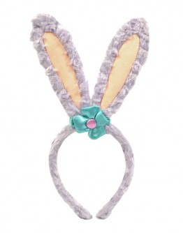 FREE SHIPPING DISNEY HAIRBAND