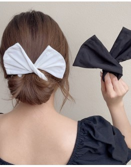 9.9 HAIRBAND ACCESSORIES