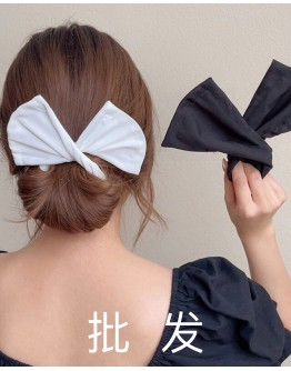 WHOLESALE HAIRBAND ACCESSORIES 10/20/30