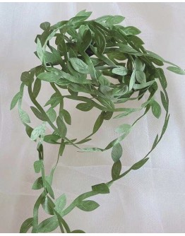 FREE SHIPPING FAUX LEAF HAIR STYLE ACCESSORIES