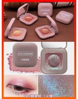 NOVO COLOURPOP EYE SHADOW