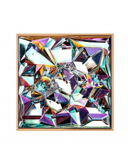 FREE SHIPPING DIAMOND MACK ANDY EYESHADOW