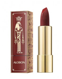 BUY 1 FREE 1 ALOBON LIPSTICKS