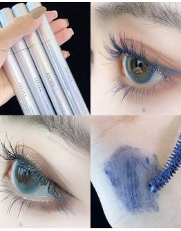 COLORS MASCARA