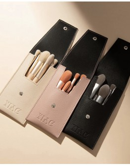 XIAC MINI MAKE-UP BRUSH