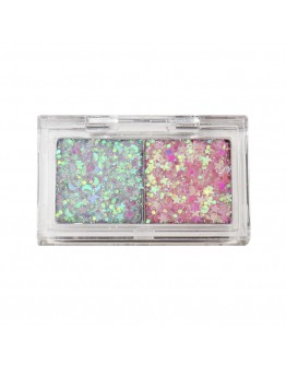 BLING BLING GLITTER EYE SHADOW