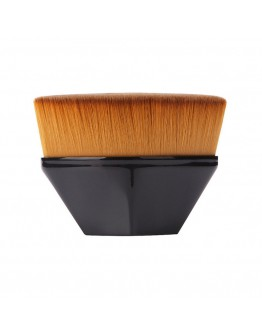 YWI MAKE UP BRUSHES WITH BOX