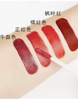 HIH FLORA 4 IN 1 LIP GLAZE