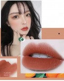 HOLD LIVE PRO DURABLE AIR LIPGLOSS