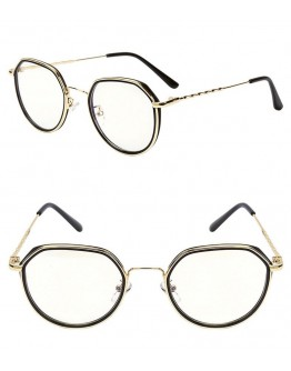 FREE SHIPPING ROUND READER 9.9 GLASSES