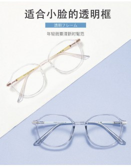 FREE SHIPPING 9.9 ROUND READER GLASSES