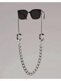 Sunglasses+Reader