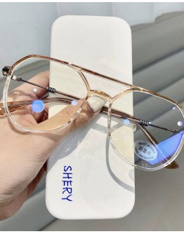 FREE SHIPPING UNISEX AVIATOR READERS GLASSES