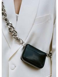 Bags+Belts