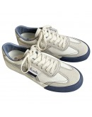 MENS YUANBO LACE-UP SNEAKERS
