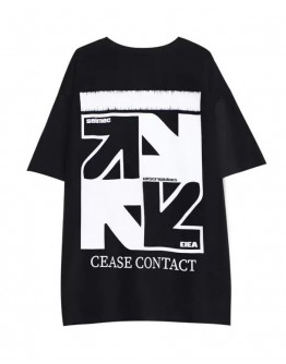 FREE SHIPPING UNISEX CEASE TOPS
