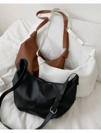 RM29.99 Bags