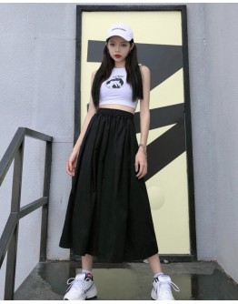 FREE SHIPPING LADIES CULOTTES PANTS