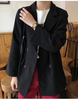 LADIES REGULAR COAT